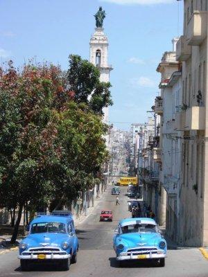 Туры на курорты Кубы из Тольятти