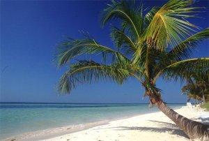 Экскурсионные программы на Кубу из Тольятти