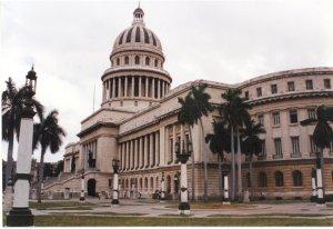 Экскурсионные туры на курорты Кубы из Тольятти