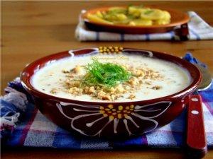 Национальные блюда Болгарии. Путешествие в Болгарию из Тольятти